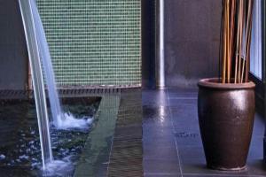 Hotel con spa en Ávila provincia