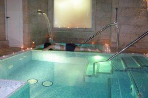 balneario aguai+ en madrid